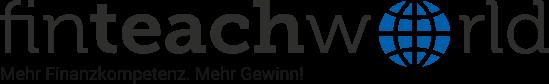 finteachworld